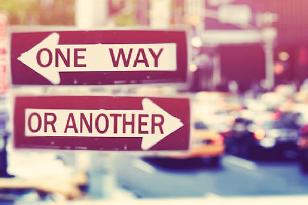 Kiezen vanuit je hart – Do's & Don'ts