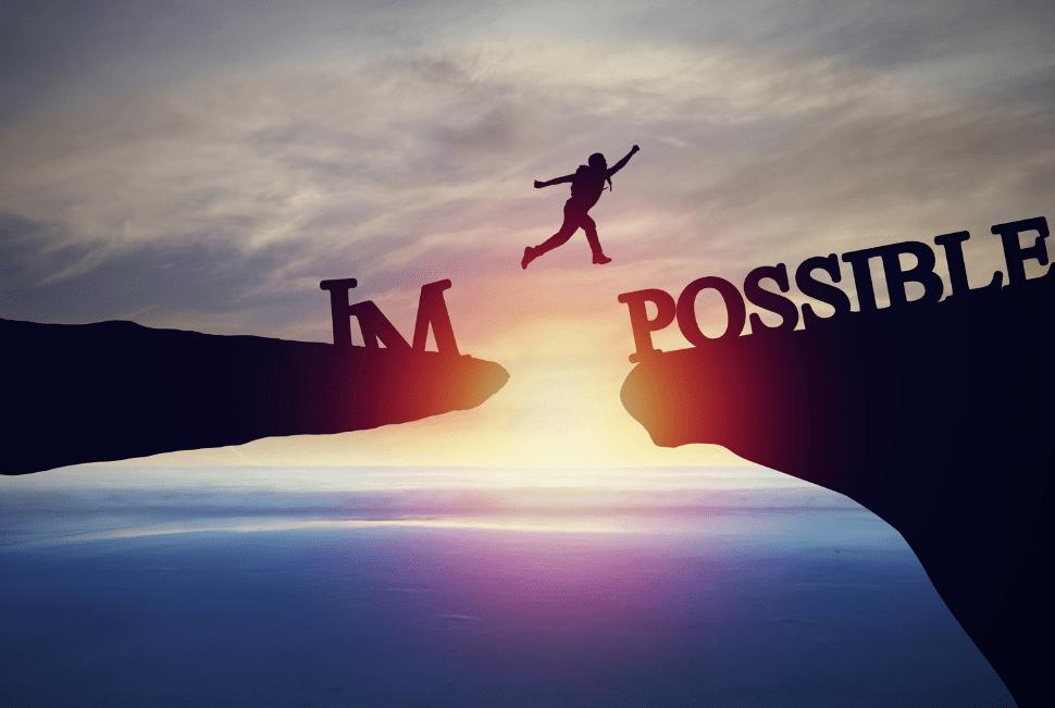 Geloof het of niet… je hebt altijd gelijk